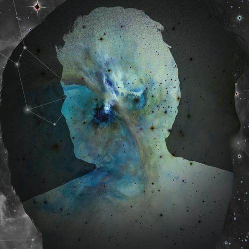 Bruno Guez - Space Philosophy featuring Mozella