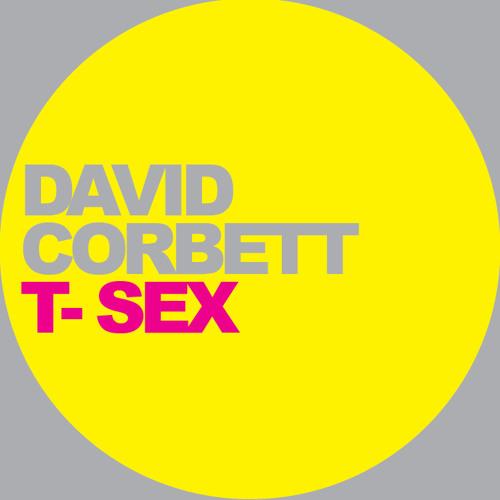 Kool&TheGang - Fresh (Corbetts Latin Rework)