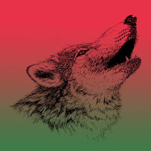 SVT–Podcast010 – Kellerkind