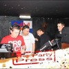 INSOMNIA AT HTE NETWORK CLUB CLASSIC ANTHEMS MIX FOR CITYBEAT RADIO