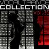 Amurai ft. Melissa Loretta - Unconditional Love (Original Mix)
