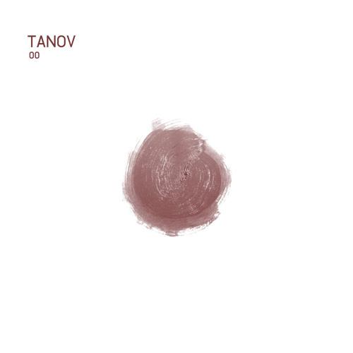 Tanov - oo (Beats Edit) [Freshliss Music]