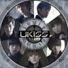 U-kiss-Tick Tack