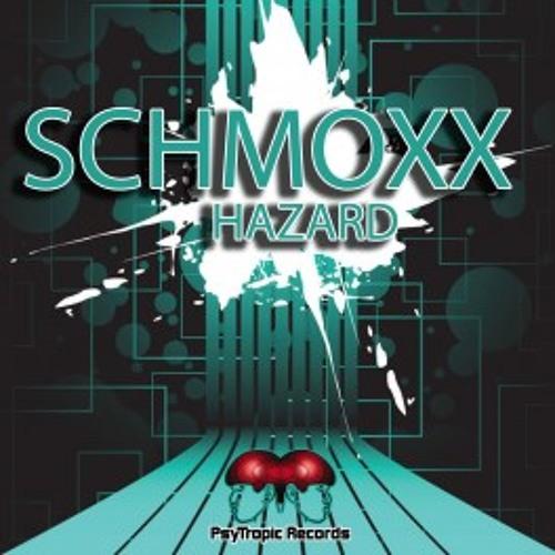 Schmoxx - Imagination