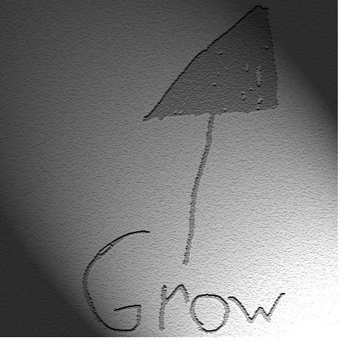 Titu - Growing Up (Original mix)