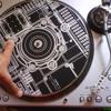 Uy Uy Uy Uy_-_Wisin_&_Yandel_Ft.O'neil_y_Franco_El Gorilla_(XTD Dancell Remix Prod.Djose Beats)