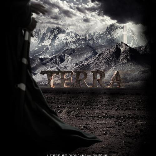 TERRA - Teaser trailer