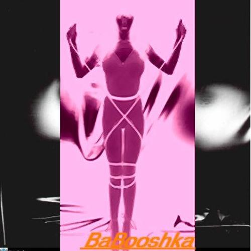 Babooshka Dub mix (Kate Bush Remix)
