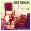 Kool G Rap - Fast Life (Feat. Nas) (Big Malk Remix)