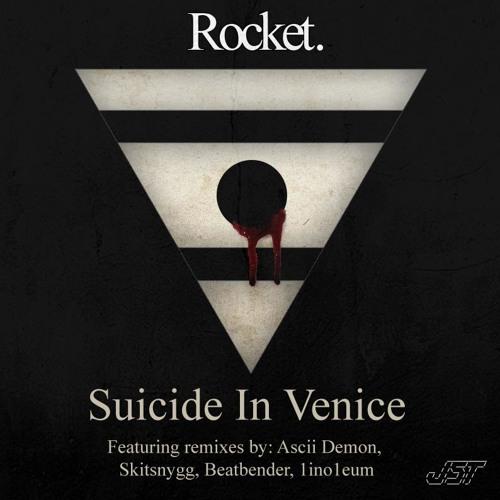 Suicide in Venice (Original mix) by Jet Set Trash
