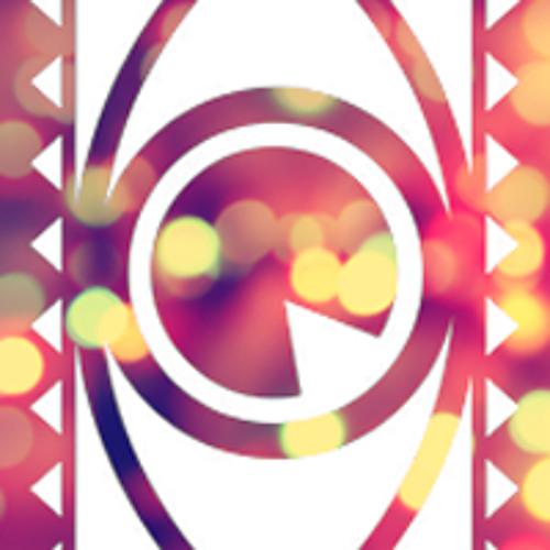 LFO Promo Mix 4 - Skyhook