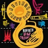 Do It Again, from Rebirth Brass Bands 2012 Grammy Winning CD Rebirth of New Orleans CD