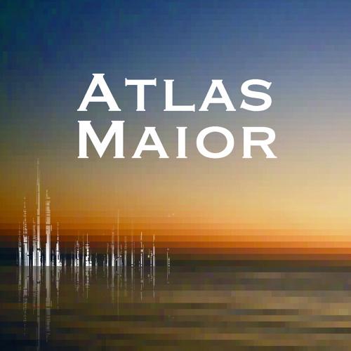 Atlas Maior EP Selections