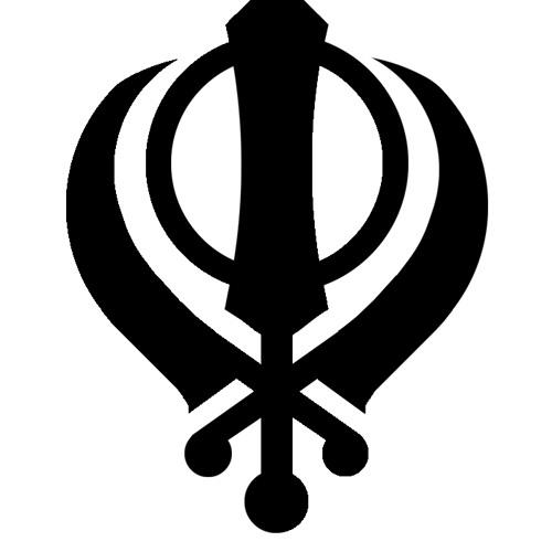 Tarrakiyan By Feroz Khan Vipjatt Com By User5264683 On Soundcloud Hear The World S Sounds