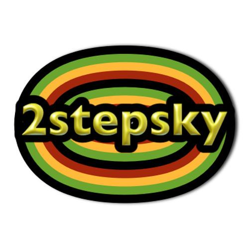2stepsky - Deeper (original mix)
