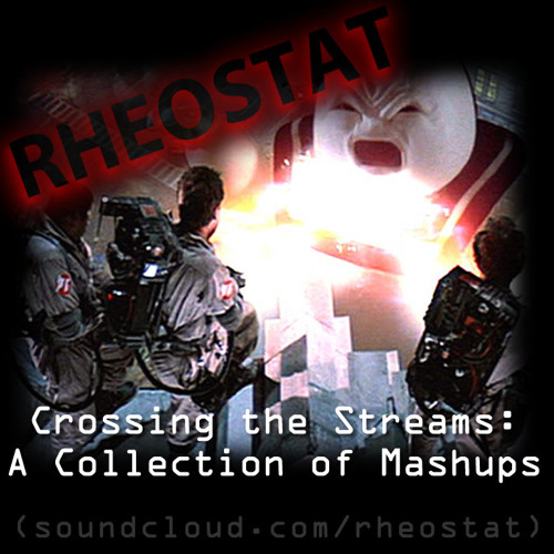 Stevie and the Westside Empire (Rheostat Bootleg)