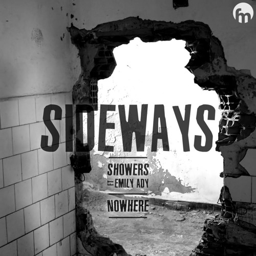 Sideways - Nowhere
