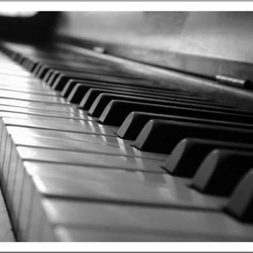 Yiruma - River flows in you (by Daniel Grohoľ)