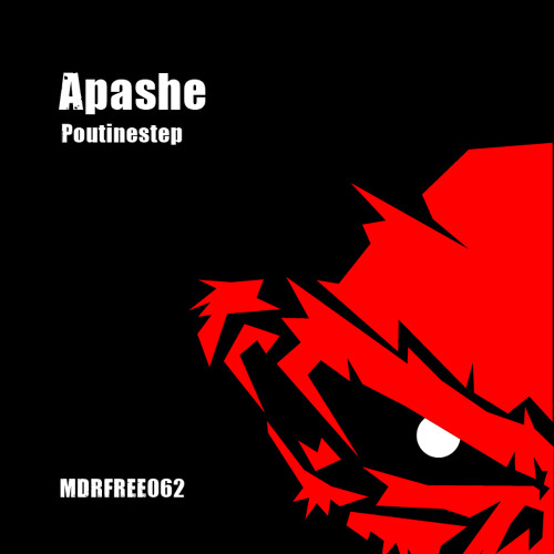 Apashe - Poutinestep // FREE DOWNLOAD