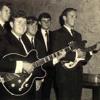 The Chants - She´s Mine (1963)