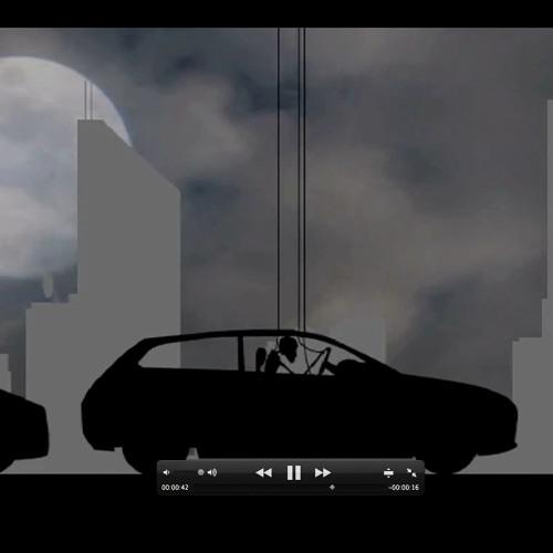 animation music