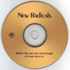 114.7 Bpm New Radicals - You Get What You Give (Edit ARTHUR DJ & VJ)