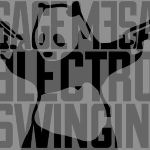Electro Swingin'