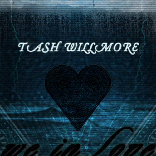 We in Love - Tash Willmore