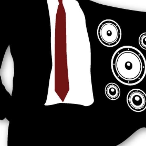 Radio.phobic - Music Dealers DEMO EP
