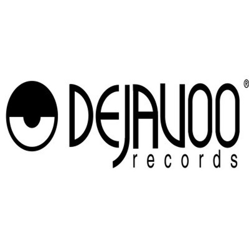 H@k-Soul Space (Dejavoo Records)
