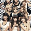 Girls' Generation 소녀시대 - Hoot 훗 by Robotaki Remix
