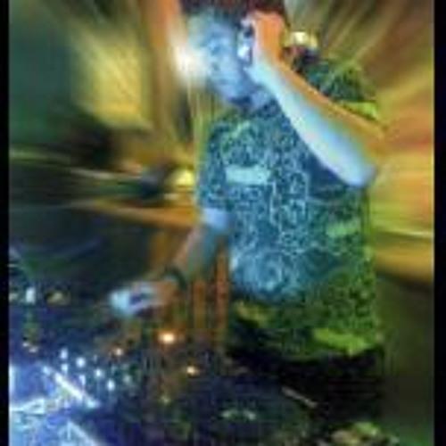 Rendy Masatabreak - Lorena Simpson Brand New Day 2011 Remix