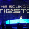 DJ Tiesto - Live @ DVD  Release Party Breda 09-20-2003