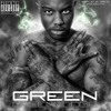 Green money  pourquois