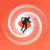 Download Thur Deephrey - beat119.mp3 Mp3