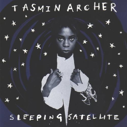 Sleeping Satelite - Musica Hermosa's Popular Edit