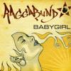 Babygirl - Lava Ground Version (Free DL)
