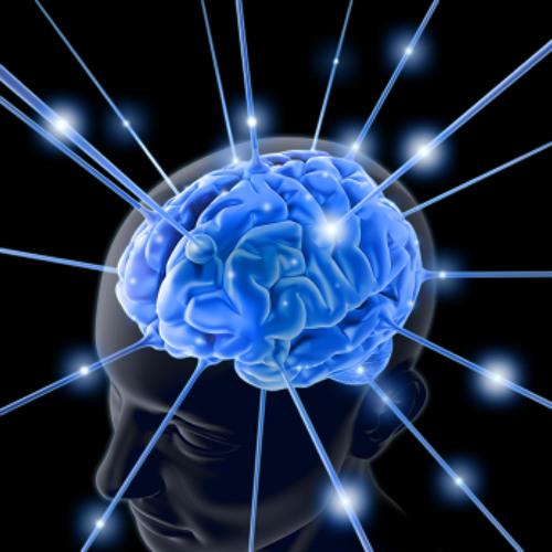 21 - Build the Mind -  Tha Kannekt - Darkness and Light