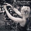 Nils Hoffmann - Verwunschen (Lochmann Records)