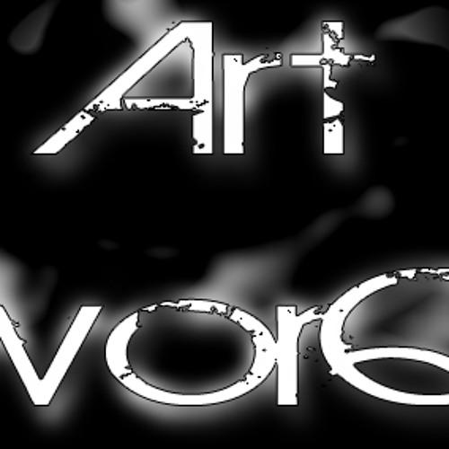 ArtworQ - Artwork (Unfinished Intro) [HD]