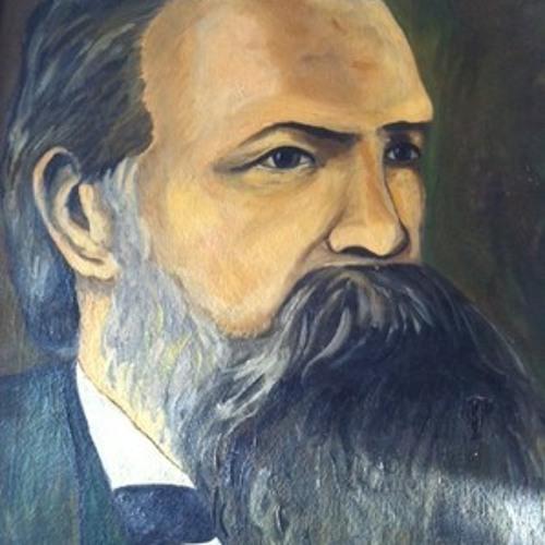 El Jefe - Instituto Mexicano del Sonido