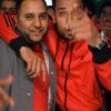 DJ DIPS CHAR PANJ BAS KAR MIX