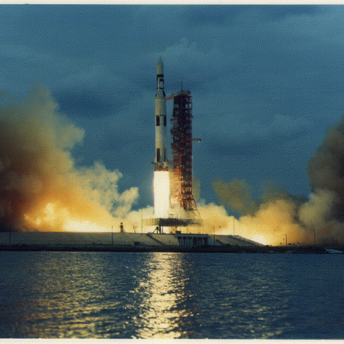 SATURN V - FREE DOWNLOAD!!!