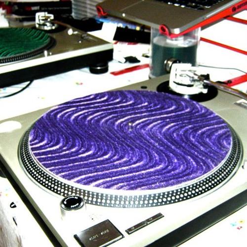 3BALL DE LA COSTA - DJ Alacranero Original Mix 2012