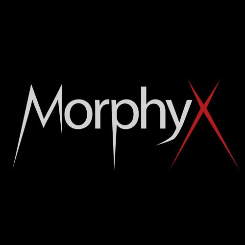 Roxa - Skyline (Morphyx Remix)