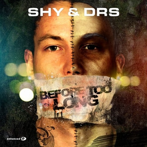 Shy & DRS Feat. FED CONTI - DangerZone (snippet)