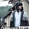 CREMONA CLUB SHKODER  - ALEX MICA - DALINDA (DEEJAY ARDIT SPOT RADIO MOTIV 2012)