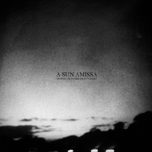 A-SUN AMISSA - Ceremony