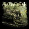 Machine Head - Locust (Guitar Cover)