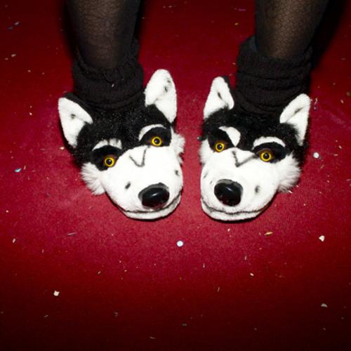 Mira @ Shoeless 03 dec 2011